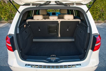 mercedes benz b 180 cdi blueefficiency. Black Bedroom Furniture Sets. Home Design Ideas
