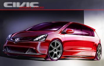 Honda-Civic-125.jpg