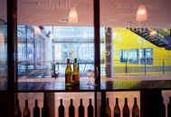 Sushi Bar Wolfsburg